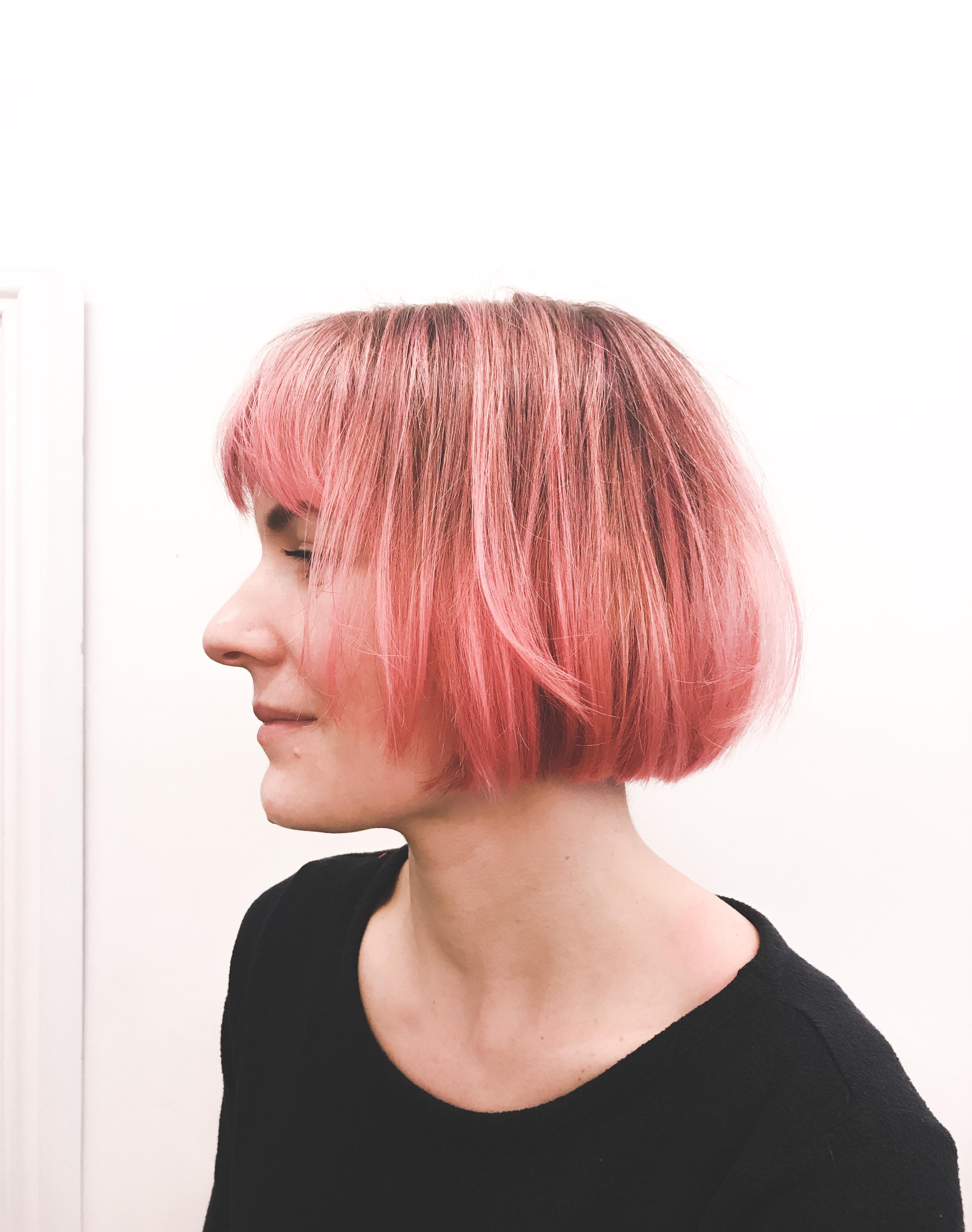 pink H_L
