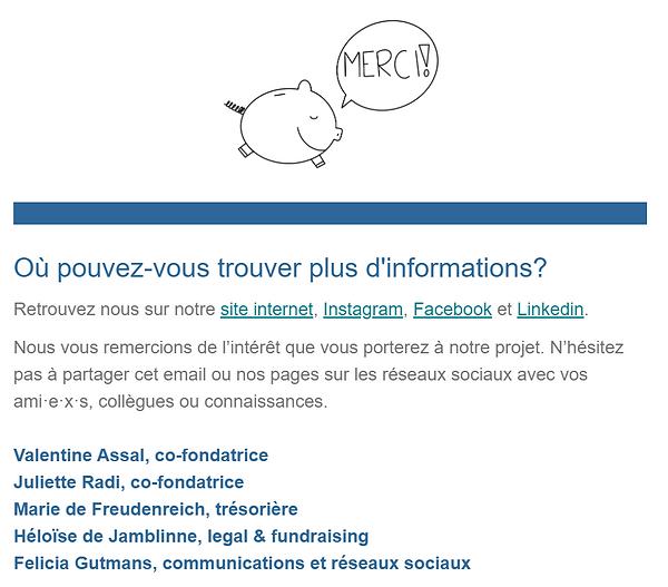 NewsletterMars9.png