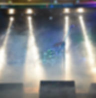 bubbles tbb stage.jpg