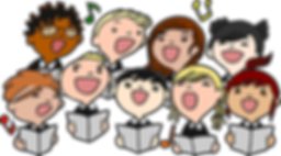 choral-3871734_1280.png.png