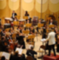 symphony-orchestra-183608__340.jpg.jpg