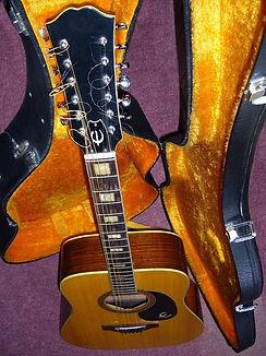 guitar-57001_960_720.jpg.jpg