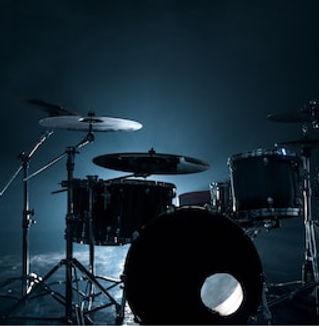 modern-drum-set-shot-smoky-260nw-5694671