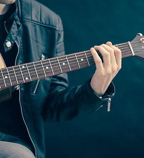 guitar-756326_1280.jpg.jpg