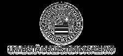 Università degli studi di Salerno logo.p