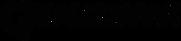 Qualcomm logo.png