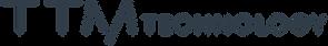 TTM Technology logo.png
