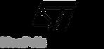ST Neapolis Innovation logo.png