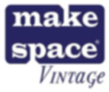 MakeSpaceVintageWEB.jpg