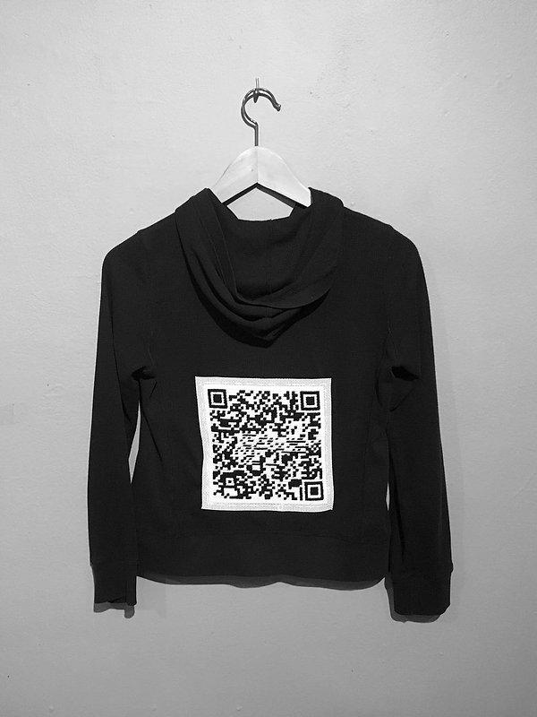 Galperin, Augmented_hoodie.jpg
