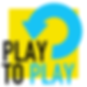 PLAYtoplay (1).png