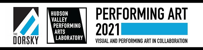 Performing Art II-Banner.png