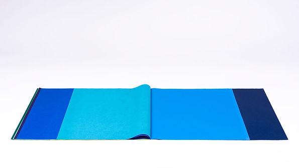 De_Armendi_Aurora, Libro de Colores II