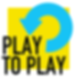 PLAY TO PLAY  LOGO.png