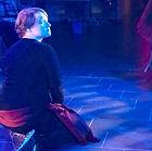 3_RehearsalScene_Antigone_ColdSpring_edi