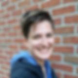 emilydykeman_edited.jpg