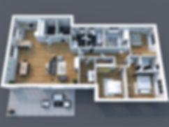 3D floor plan (TYPE A) JPEG.jpg