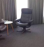 inside room chair.JPG