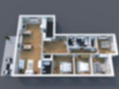 3D floor plan (TYPE B) JPEG.jpg