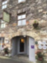 tannery-townhouse.jpg