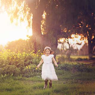 Abigail running baptism dress 3.jpg