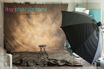 Studio Photographer, studio, lighting,