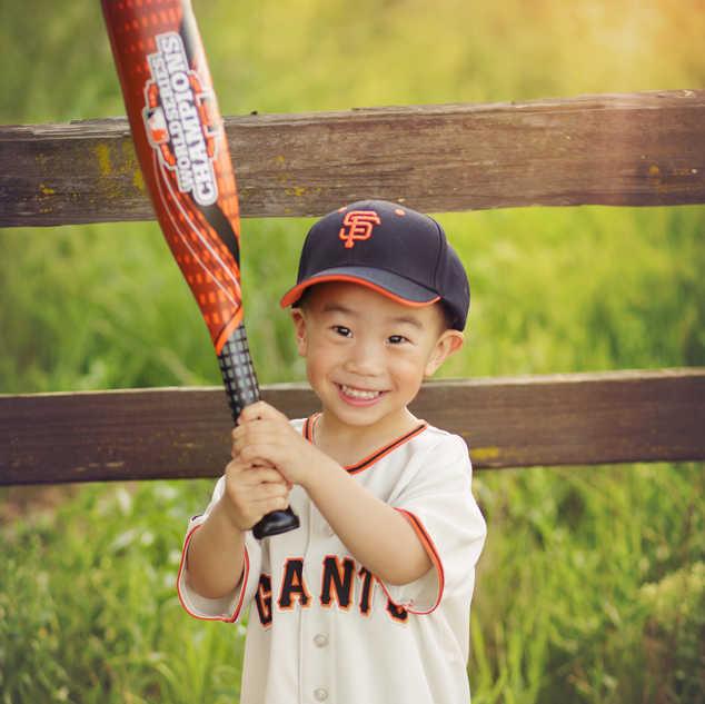 IMG_0804 giants baseball.jpg