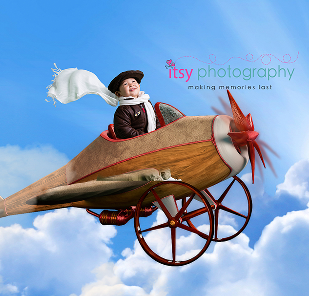Nicholas in an airplane cropped.png
