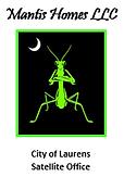 mantis homes logo.png