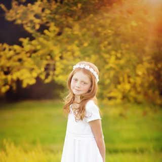 IMG_0952 breanne baptism dress.jpg