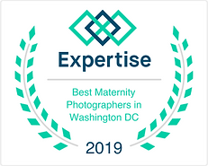 dc_washington_maternity-photographers_20