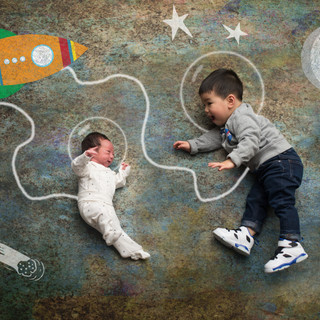 IMG_9668 space babies with clipart.jpg