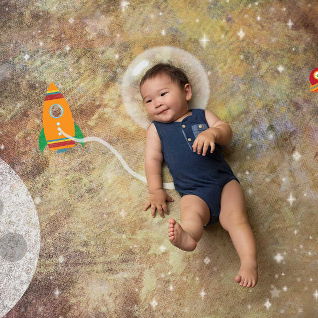b IMG_9962 space baby to the moon.jpg