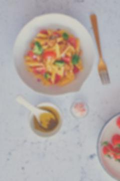 Piatto Italiano.jpg
