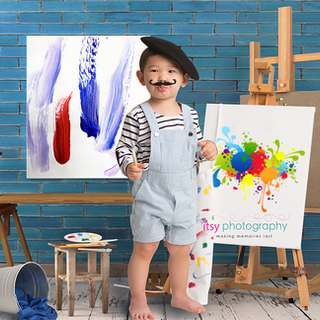3G2B3422 painter w real background.png