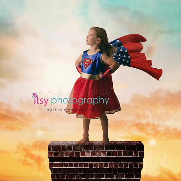 AmericanHero Becca standing.png