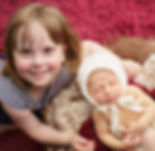 IMG_9908 newborn sibling sister.jpg