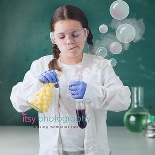 laboratory   chemistry set lab.png