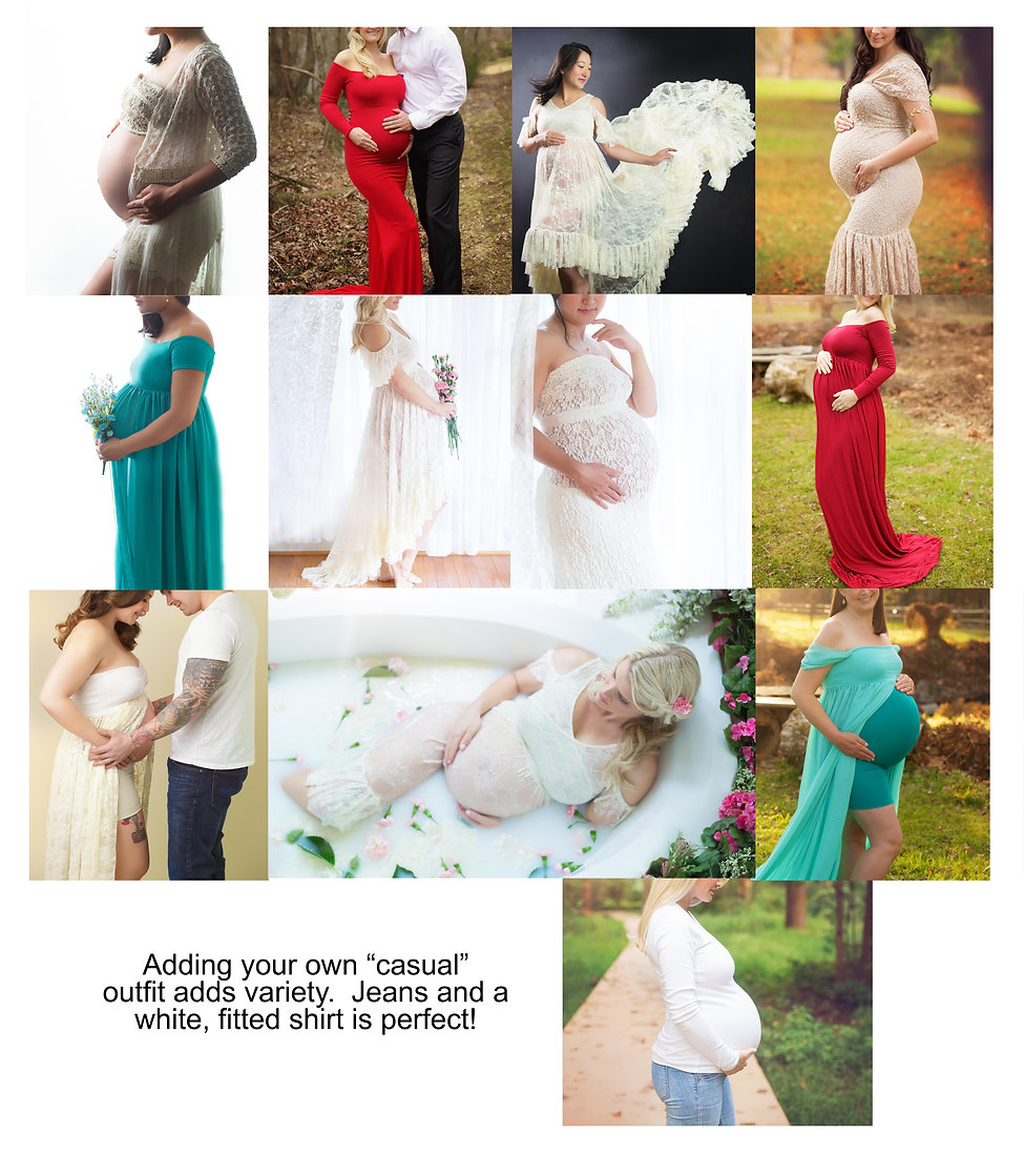 Maternity Gown Samples page 2.jpg
