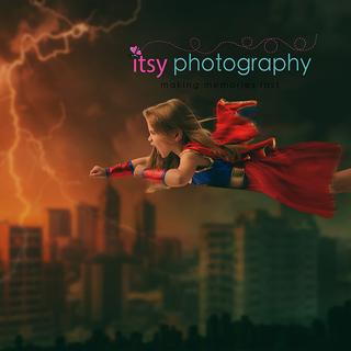 Becca superhero flying.png