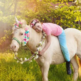 IMG_1235 cropped unicorn Abigail.jpg