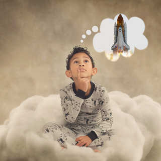 Christian dreams of launch.jpg
