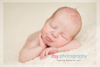 Newborn photographer, baby photography, infant photography, newborn boy, baby wrapping, newborn posing ideas, white backdrop, head on hands pose