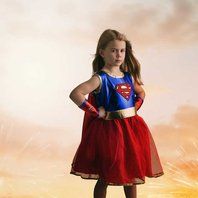 AmericanHero Becca superwoman.jpg
