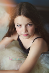 Studio Photographer, ballerina, posing ideas