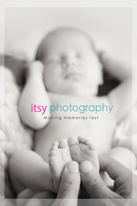 Newborn photographer, baby photography, infant photography, newborn boy, baby wrapping, newborn posing ideas, black and white