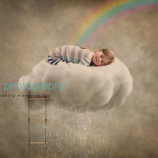 Becca Cloud Dreams ladder.png