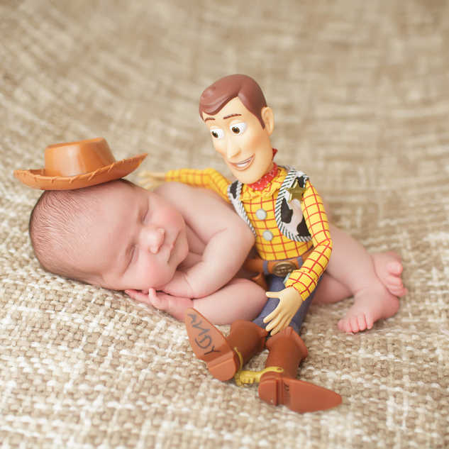 IMG_8108 andy toy story.jpg