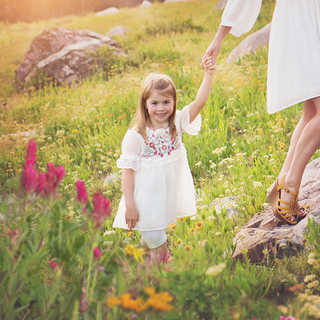 Becca field of flowers albian basin.jpg