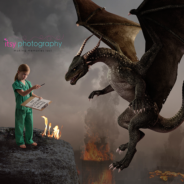 Dragon Training Becca Dragon Doctor.png